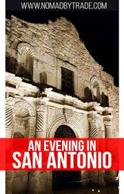 best 25 alamo usa ideas on pinterest alamo san antonio the