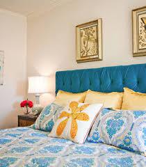 yellow and blue bedroom yellow and blue bedrooms design ideas