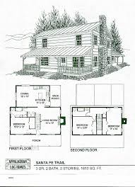 leave it to beaver house floor plan leave it to beaver house floor plan fresh beautiful small log home