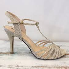 wedding shoes melbourne bridal shoes melbourne jeanette maree