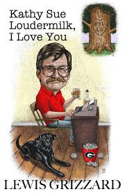 kathy sue loudermilk i love you ebook by lewis grizzard