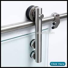 sliding glass door size standard adjustable 2m height standard sliding glass door size buy