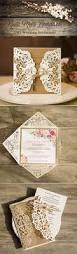 best 25 budget wedding invitations ideas on pinterest diy