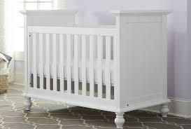 Safety 1st Sweet Dreams Crib Mattress Dhp Furniture Safety 1st Sweet Dreams Crib Toddler Bed Mattress