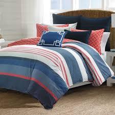 Bed And Bath Duvet Covers Nautica Duvet Covers Queen Home Design Ideas