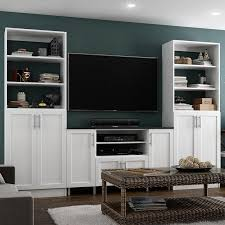 tall tv cabinet with doors tall tv stands 70 inch cabinet with doors to hide riverside