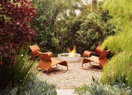 11 ways to create a more relaxing backyard