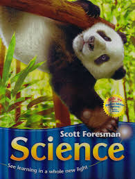 science 2006 pupil edition single volume edition grade 4 see