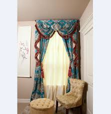 terrific rustic chic kitchen 35 rustic chic kitchen curtains rustic kitchen curtains curtains rustic curtain ideas designs