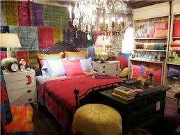 the best boho bedroom ideas