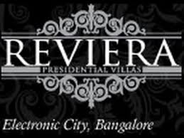 Artha Property Builders Artha Zen Artha Reviera Villa Resale For Sale Bangalore Electronic City