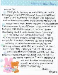 acrostic thanksgiving poem testimonials