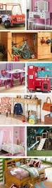 60 best kids rooms images on pinterest kidsroom home and kids