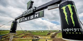 motocross news uk england expects 2017 motocross of nations starts to get real
