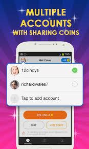 instagram pro apk 5000 followers pro instagram play store revenue