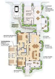 Craftsman House Floor Plans 288 Best House Plans Images On Pinterest Architecture Small