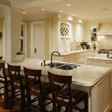 ideas for kitchens remodeling 581 best kitchen images on kitchen home and kitchen ideas