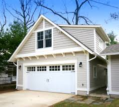 gambrel roof garages apartments glamorous story prefab garage horizon structures