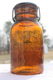 91 best old and new storage jars images on pinterest storage