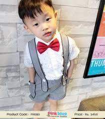 selecting best boys formal dress for wedding season