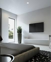 wohnideen schlafzimmer skandinavisch skandinavisch wohnen schlafzimmer 25 best ideas about
