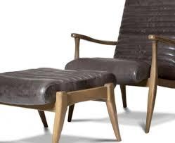 Patio Furniture Kelowna Furniture Suitable Accent Furniture Inc Cool Accent Furniture