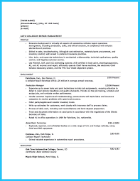 Resume Pharmacy Technician Edition Homework Microeconomics Mla Format For Naming A Book In An