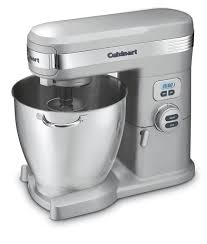 Kitchenaid Classic Mixer by Stand Mixer Reviews All Stand Mixer Reviews