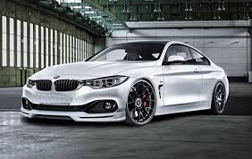 bmw 4 series launch date 2018 bmw 4 series smaller than bmw 3 series