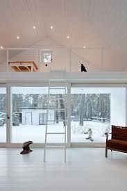 Interior Designer House Home Design Ideas  Beach House - House design ideas interior