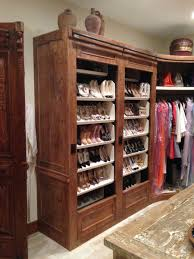 Furniture Closet Closet 01