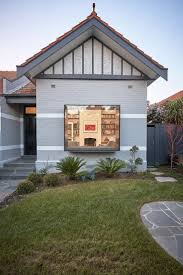 393 best australian houses images on pinterest melbourne