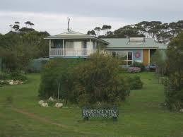 baudins view holiday house sealink kangaroo island