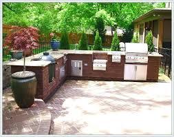 modular outdoor kitchen islands kitchen lowes outdoor kitchen island kitchen modular outdoor