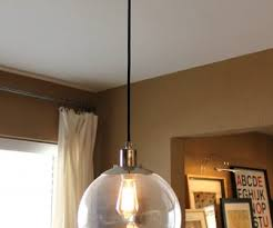 pendant lights for recessed cans recessed can light conversion kit tag convert can light to pendant