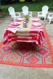 Target Outdoor Rugs Home Design Target Outdoor Rugs Target Outdoor Furniture Rugs