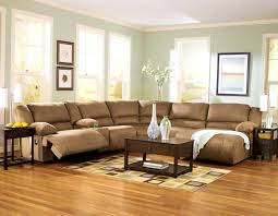 home theater family room design bedroom fascinating family room best home interior and
