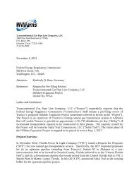 rfp cover letter template sle cover letter for rfp response 41 with additional