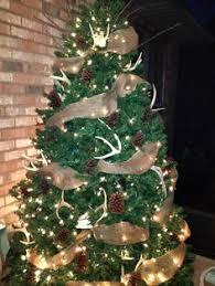 realtree ap camo tree skirt holidays tree skirts
