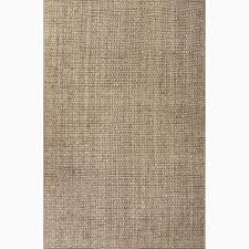 Home Depot Area Rugs Home Design Surprising The Home Depot Area Rugs 8x10