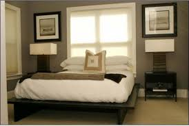 Made In Usa Bedroom Furniture Modern Frames Wallpaper Hd Bedroom Furniture Made Usa Wooden