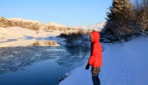 Selfoss Visit South Iceland South Iceland A Four Days Road Trip The Path She Took