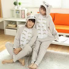 Totoro Halloween Costume Popular Eeyore Halloween Costumes Buy Cheap Eeyore Halloween 153