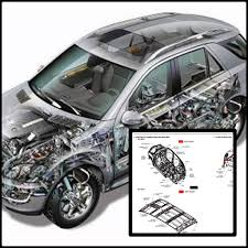 car electrical circuits android apps on google play
