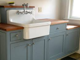 discount kitchen sinks and faucets used kitchen sinks discount farmhouse sink used kitchen sinks within