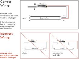 warmoon wiring diagram diagram wiring diagrams for diy car repairs