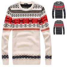 sweater brands discount clothing brands 2018 clothing brands on