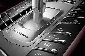 porsche panamera interior 2016 2014 porsche panamera first drive automobile magazine