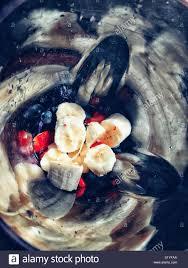 blinder cuisine chopped fruit inside of a binder stock photo 311006034 alamy