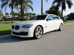 750l bmw bmw 7 series for sale page 51 of 99 find or sell used cars